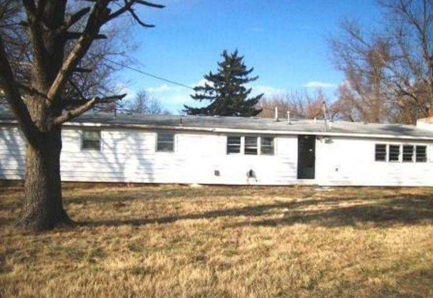 932 South Nettleton Avenue Springfield, MO 65806 - Photo 5