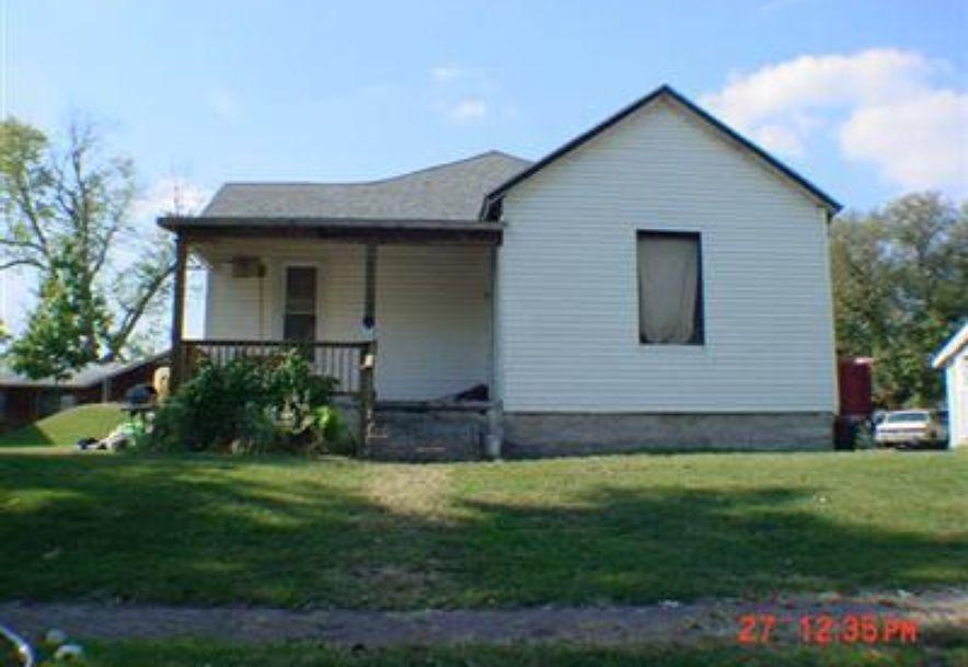 932 South Nettleton Avenue Springfield, MO 65806 - Photo 47