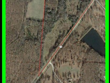 0 Highway 123 Humansville, MO 65674 - Image 1