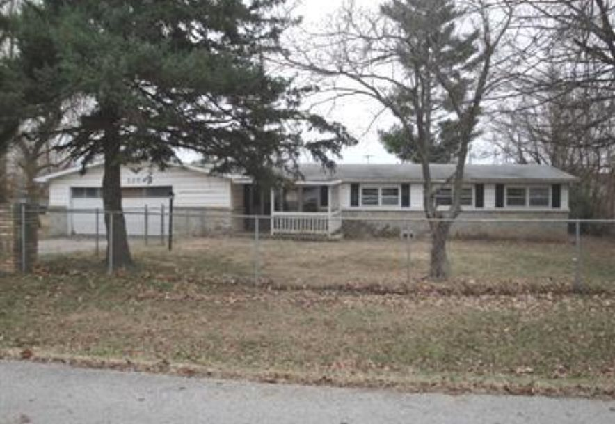 3254 West Lombard Street Springfield, MO 65802 - Photo 3