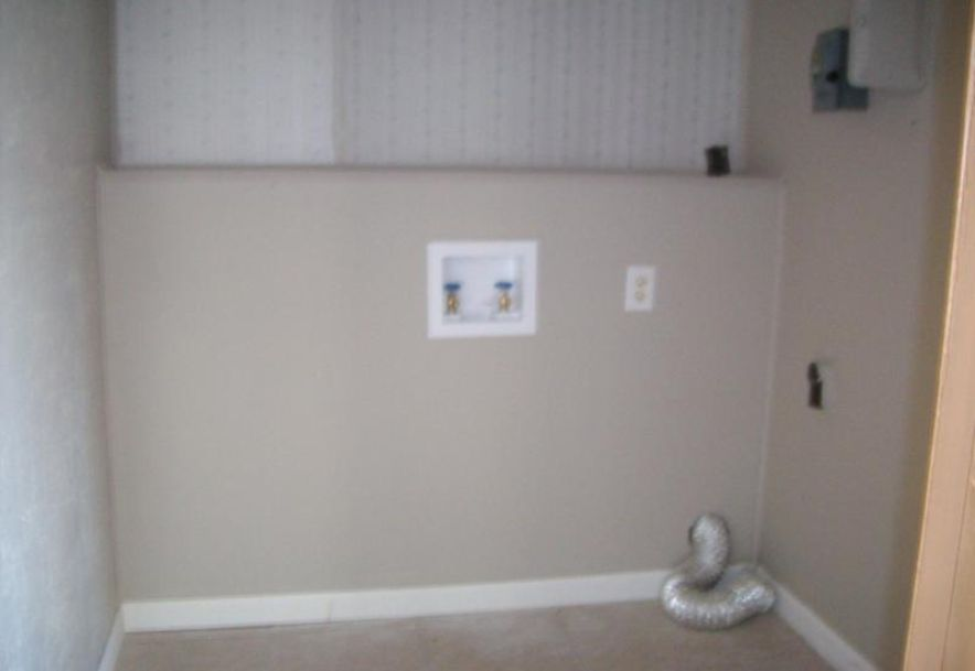 3254 West Lombard Street Springfield, MO 65802 - Photo 22