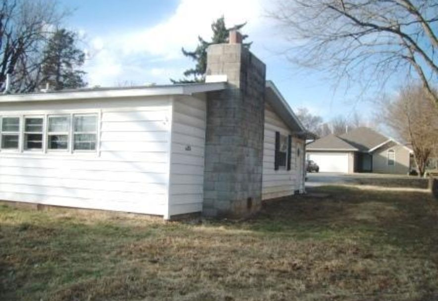 3254 West Lombard Street Springfield, MO 65802 - Photo 9