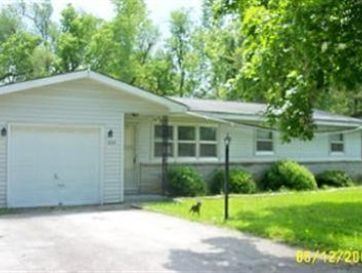 620 South Belcrest Avenue Springfield, MO 65802 - Image 1