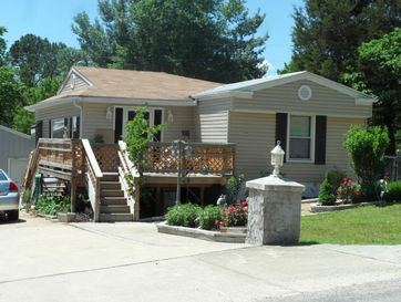 159 Meadow Lane Drive Kissee Mills, MO 65680 - Image 1