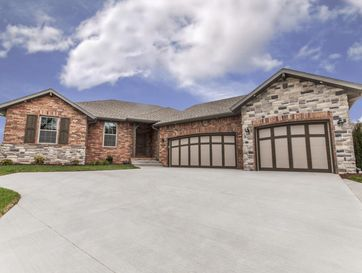 1651 North Feather Crest Drive Lot 81 Nixa, MO 65714 - Image 1