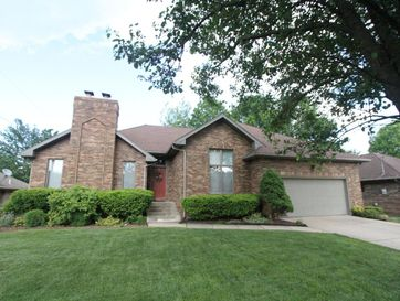 3524 South Valley View Avenue Springfield, MO 65804 - Image 1