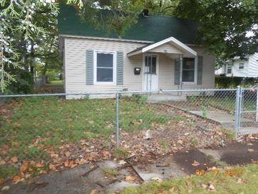 618 South Madison Avenue Aurora, MO 65605 - Image 1