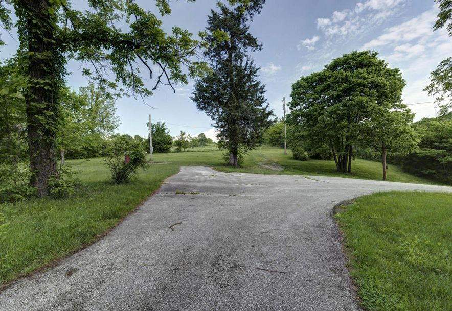 7189 North State Highway H Springfield, MO 65803 - Photo 3