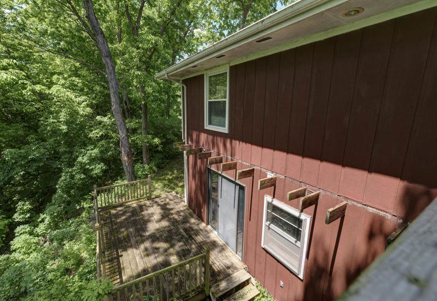 7189 North State Highway H Springfield, MO 65803 - Photo 25