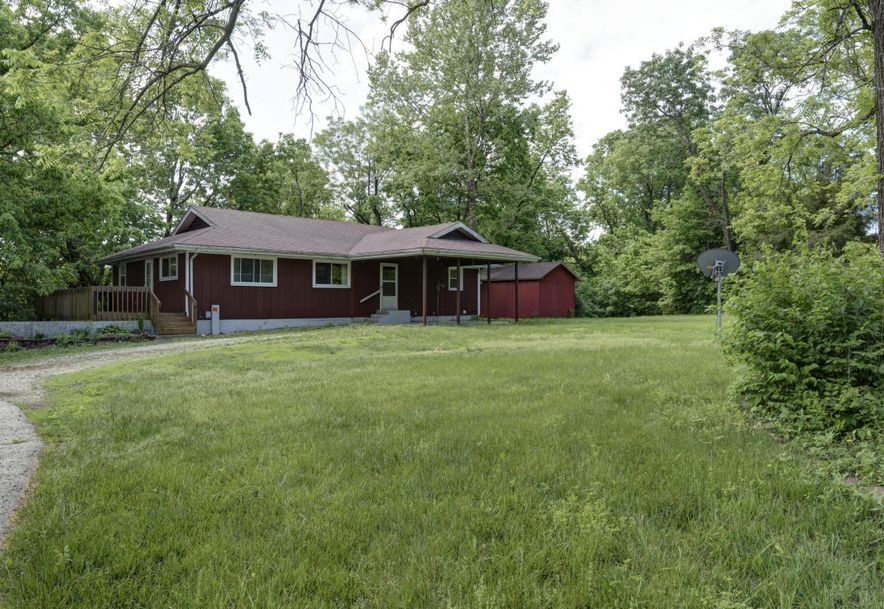7189 North State Highway H Springfield, MO 65803 - Photo 29