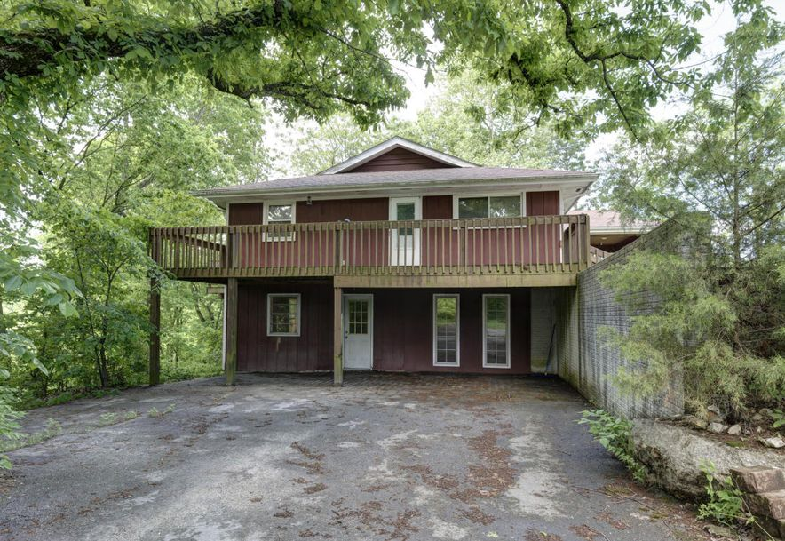 7189 North State Highway H Springfield, MO 65803 - Photo 4