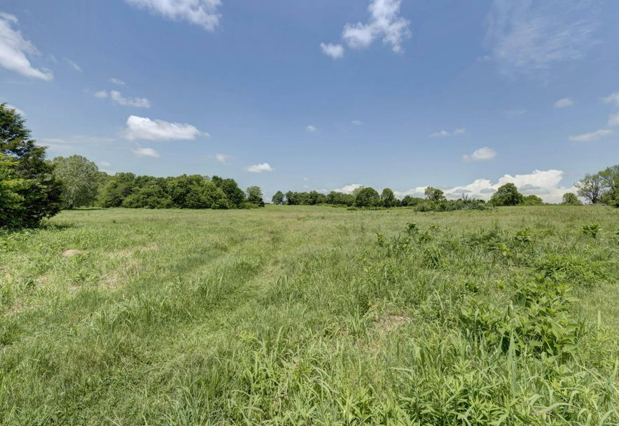 7189 North State Highway H Springfield, MO 65803 - Photo 31