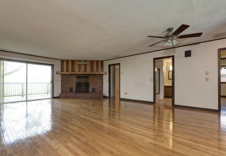 7189 North State Highway H Springfield, MO 65803 - Photo 6