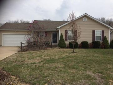 1301 Wildflower Drive Webb City, MO 64870 - Image 1