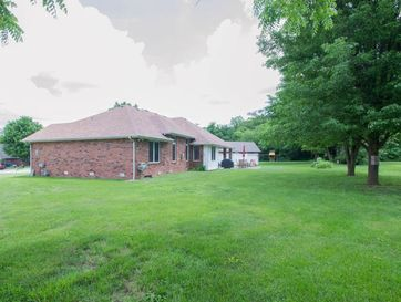Photo of 755 South Willow Court