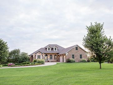 5609 North Farm Road 183 Springfield, MO 65803 - Image 1