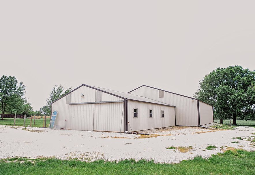 5609 North Farm Road 183 Springfield, MO 65803 - Photo 60