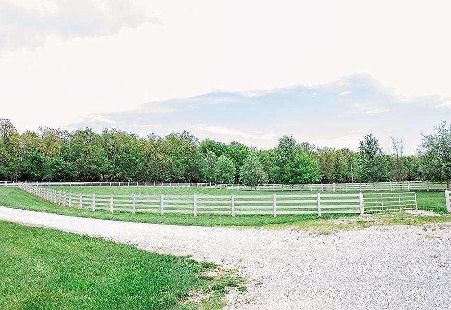5609 North Farm Road 183 Springfield, MO 65803 - Photo 61
