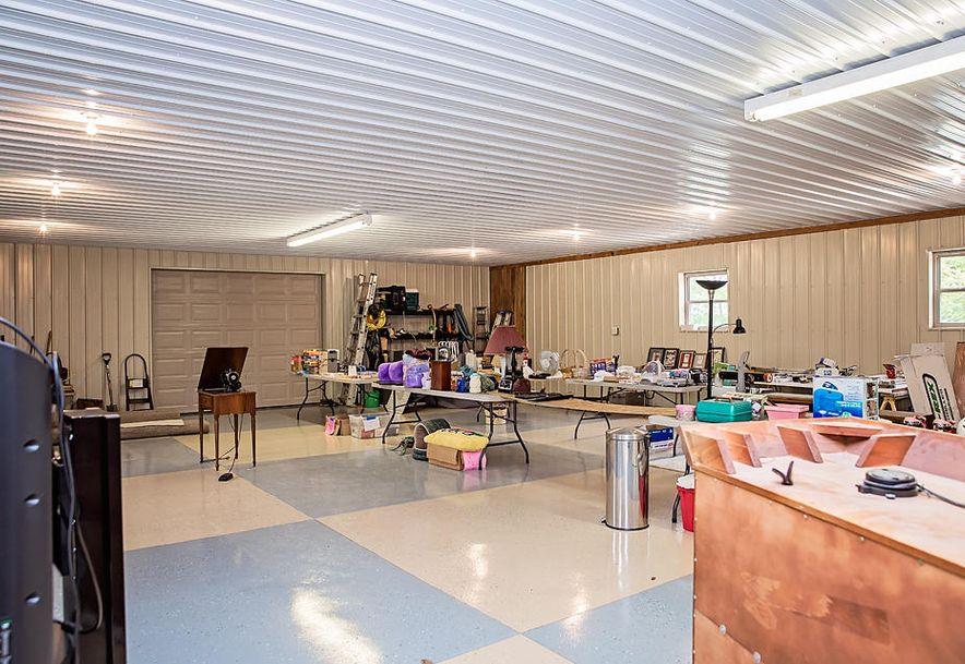 5609 North Farm Road 183 Springfield, MO 65803 - Photo 63
