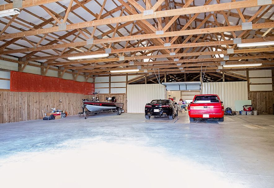 5609 North Farm Road 183 Springfield, MO 65803 - Photo 65
