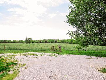 Photo of 5609 North Farm Road 183