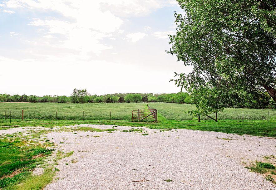 5609 North Farm Road 183 Springfield, MO 65803 - Photo 66