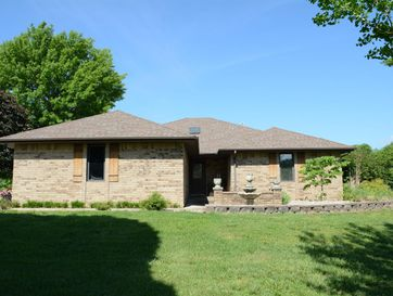 5151 West Booch Lane Brookline, MO 65619 - Image 1