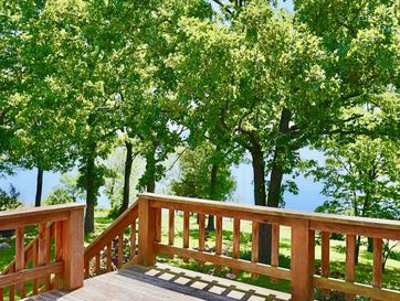 169 Lakeshore Drive Blue Eye, MO 65611 - Image 1