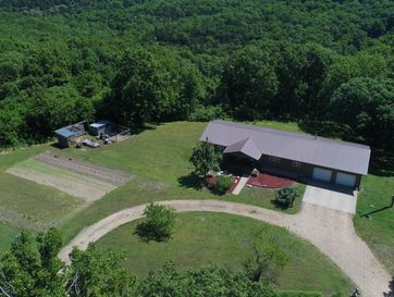 26480 Farm Road 1000 Washburn, MO 65772 - Image 1