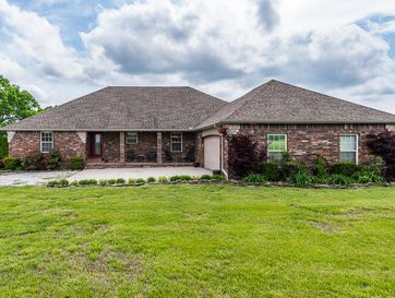 3161 Hidden Valley Road Clever, MO 65631 - Image 1