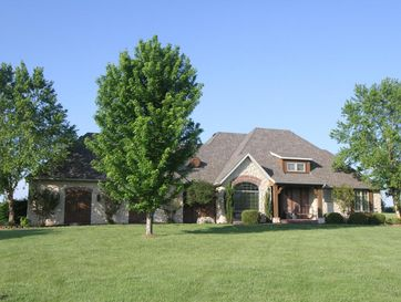 6572 South Farm Rd 203 Rogersville, MO 65742 - Image 1