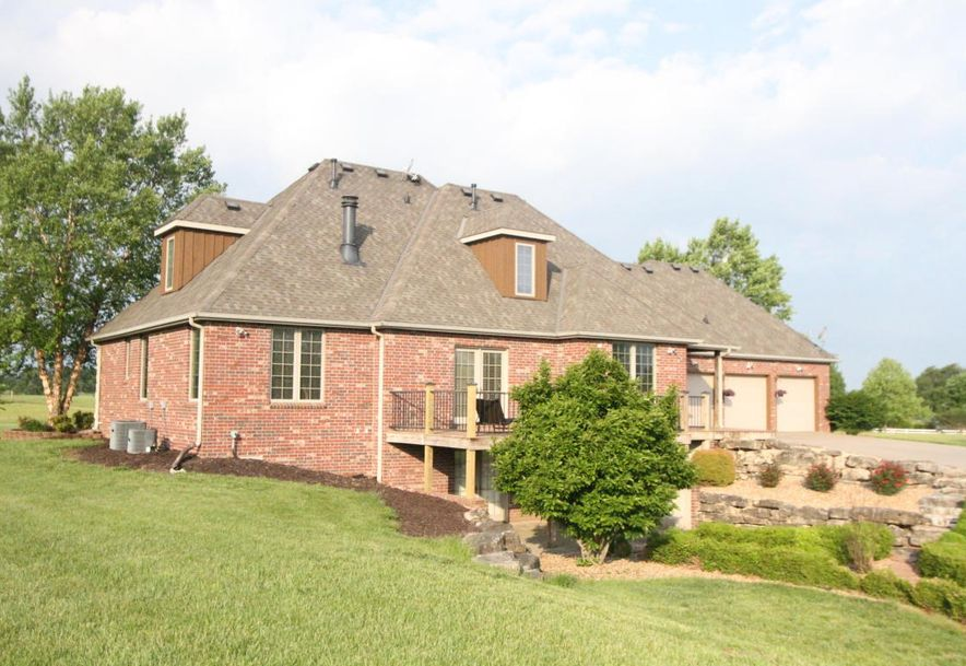 6572 South Farm Rd 203 Rogersville, MO 65742 - Photo 29