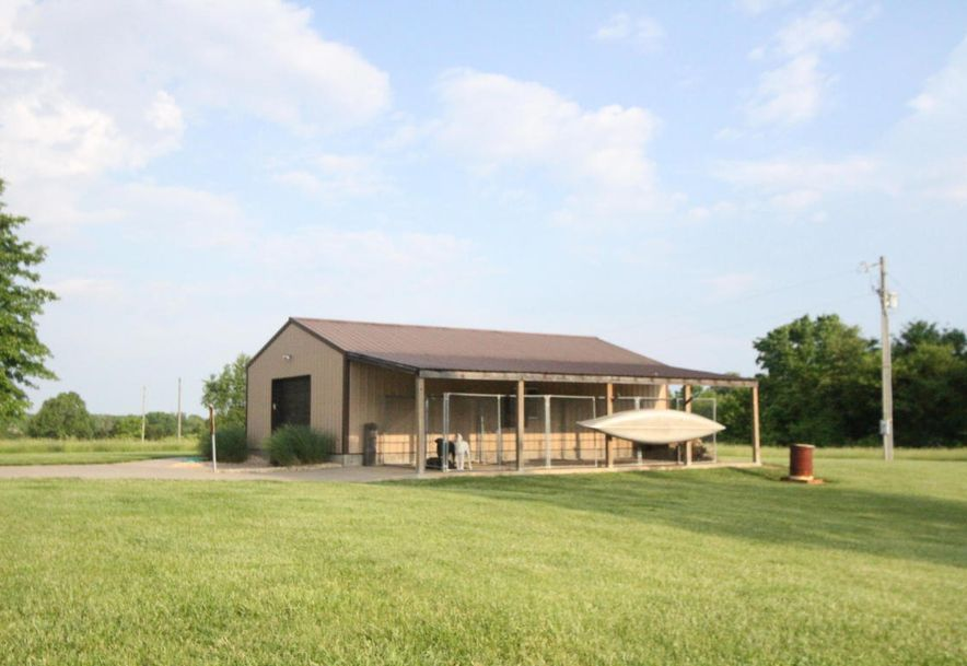 6572 South Farm Rd 203 Rogersville, MO 65742 - Photo 4