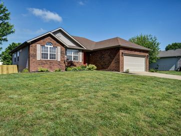 5341 South Tanager Avenue Battlefield, MO 65619 - Image 1