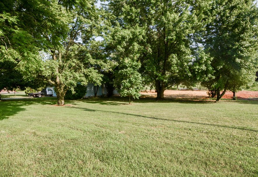 128 Jackson Spring Road Ozark, MO 65721 - Photo 2