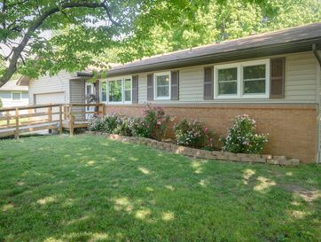 1117 East Mcclernon Street Springfield, MO 65803 - Image 1