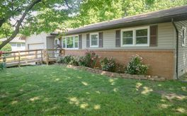 Photo Of 1117 East Mcclernon Street Springfield, MO 65803