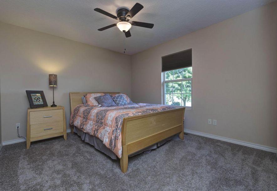 2905 Ashley Drive Nixa, MO 65714 - Photo 13