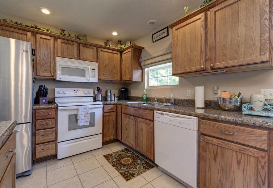 2905 Ashley Drive Nixa, MO 65714 - Photo 7