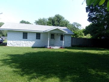 3263 West Page Street Springfield, MO 65802 - Image 1