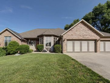 6209 South Haynes Avenue Ozark, MO 65721 - Image 1
