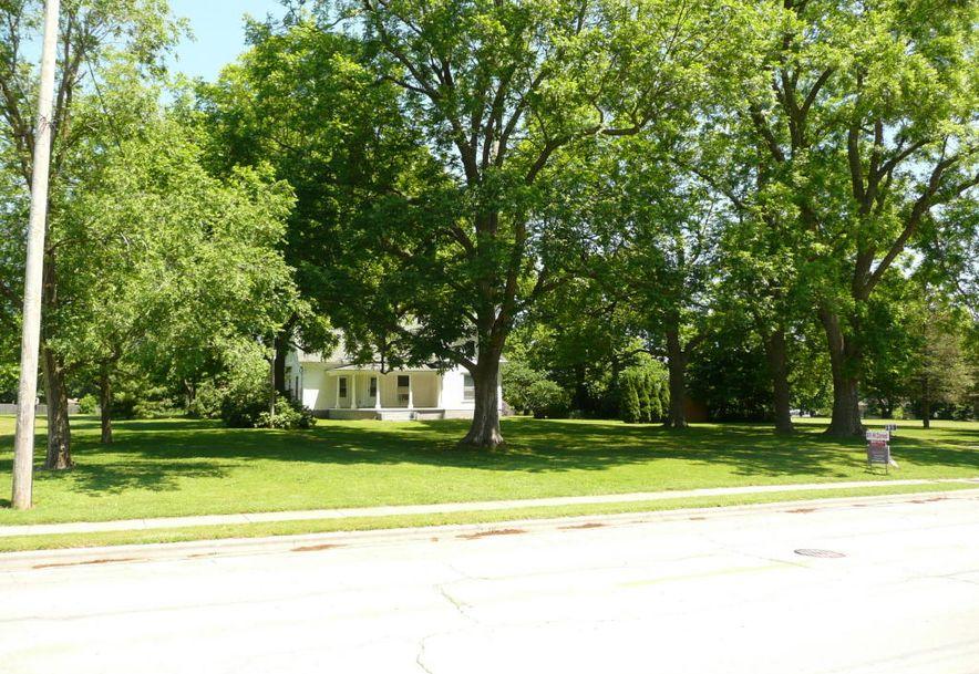139 East Miller Road Republic, MO 65738 - Photo 12
