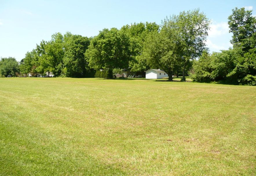 139 East Miller Road Republic, MO 65738 - Photo 27