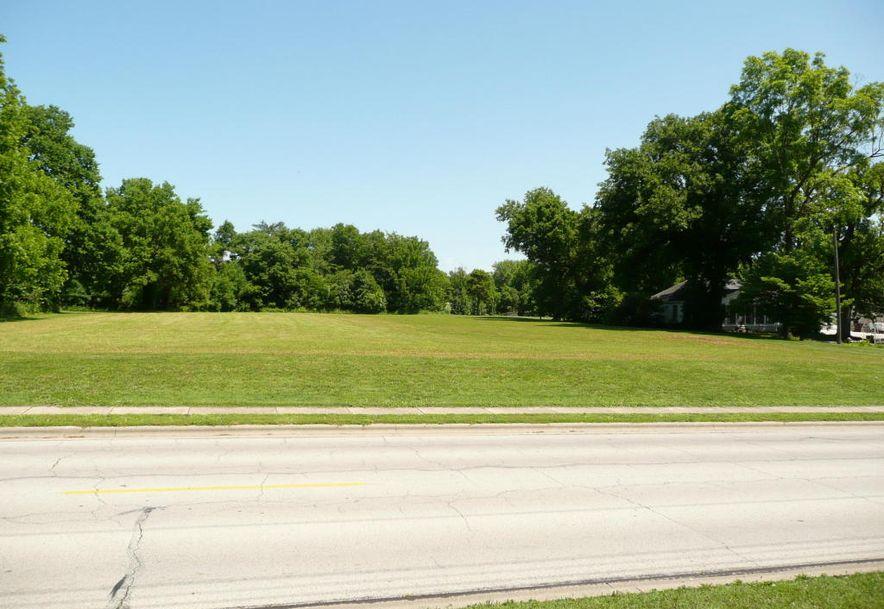 139 East Miller Road Republic, MO 65738 - Photo 33