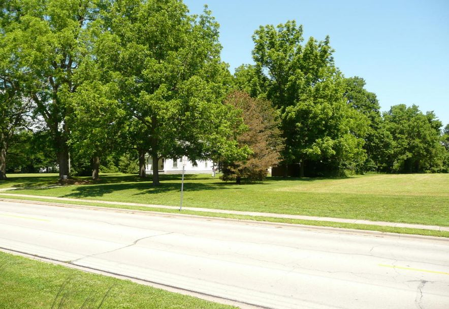 139 East Miller Road Republic, MO 65738 - Photo 34