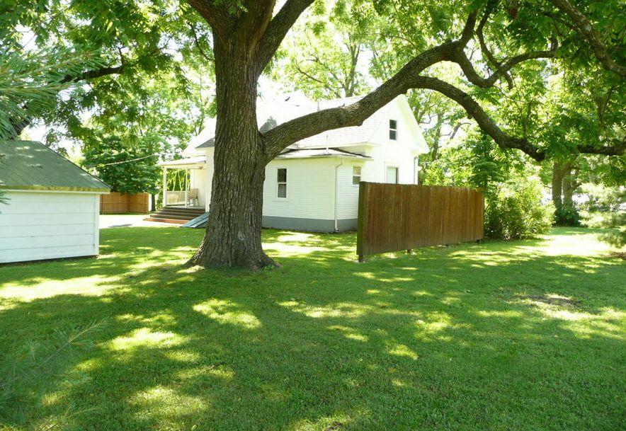 139 East Miller Road Republic, MO 65738 - Photo 6