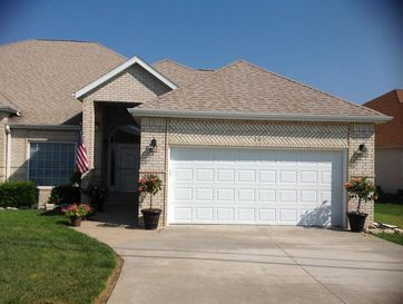 141 Sterling Way Hollister, MO 65672 - Image 1