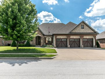 1071 South Joshua Avenue Republic, MO 65738 - Image 1