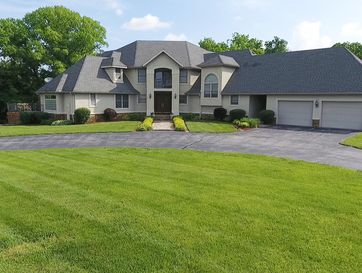 1542 East Greenbridge Road Ozark, MO 65721 - Image 1