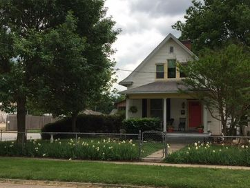 600 West Locust Street Springfield, MO 65803 - Image 1